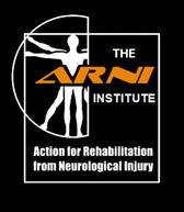 arni-institute-logo-1