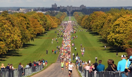 Windsor-Half-2015-©marathon-photos.com_-450x265