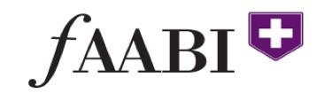 fAABI Logo